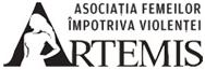 Asociaţia Femeilor Impotriva Violenţei - Artemis