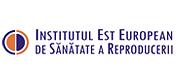 Institutul Est European pentru Sănătatea Reproducerii – IEESR, Tg Mureş