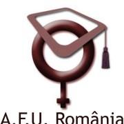 Asociația Femeilor Universitare