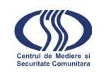 Centrul de Mediere şi Securitate Comunitară – CMSC, Iasi