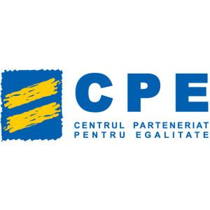 CPE - Centrul Parteneriat pentru Egalitate