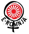 E-ROMNJA – Asociatia pentru Promovarea Drepturilor Femeilor Rome
