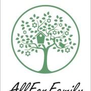 Asociația All for family