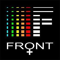 Asociaţia FRONT