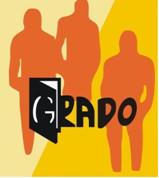 GRADO – Grupul Român pentru Apărarea Drepturilor Omului