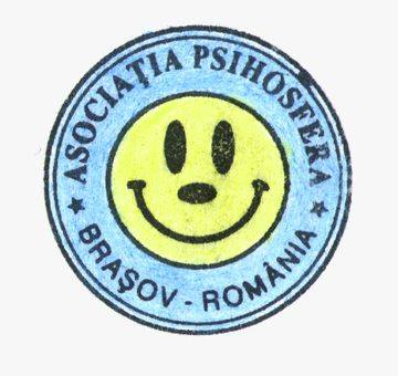 Asociația Psihosfera Brașov