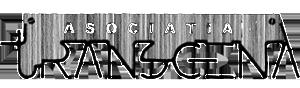 Asociația Transcena
