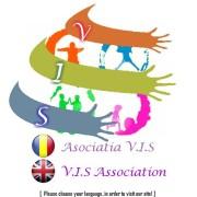 Asociația Viitor - Integritate - Succes (V.I.S)