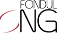 fondul ong - logo