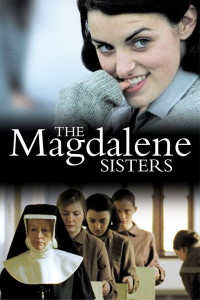 the-magdalene-sisters-2002