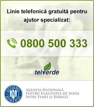 callcenter-ANES