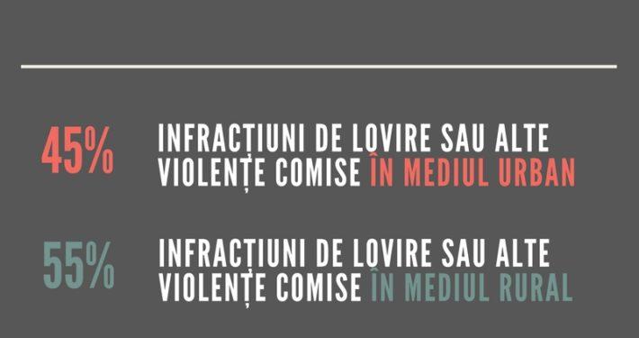 infografic-violenta-2016_1